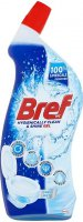 Bref WC gel Fresh 700 ml