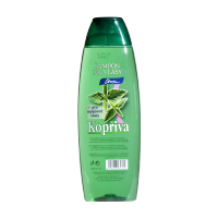 ŠAMPON CHOPA 500ML KOPŘIVA