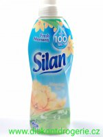 SILAN 925ml MORNING SUN