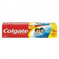 COLGATE CAVITY PROTECTION zubní pasta 100ml fresh