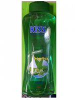 KISS ŠAMPON 1000 ML KOPŘIVA