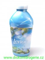 LENOR  1,42L DEWY BLOSSOM