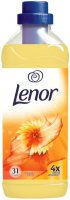 Lenor 930ml Summer 31 pracích dávek