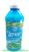 LENOR  26dávek 780ml MORNING DEW
