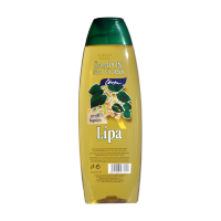 ŠAMPON CHOPA 500ML LÍPA