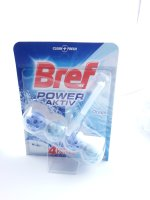 Bref Power Activ WC blok Ocean 50g