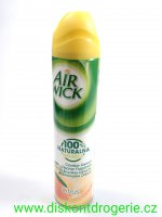 Air Wick spray citrus 240 ml