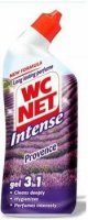 WC NET 750ML INTENSE PROVENCE     fialový