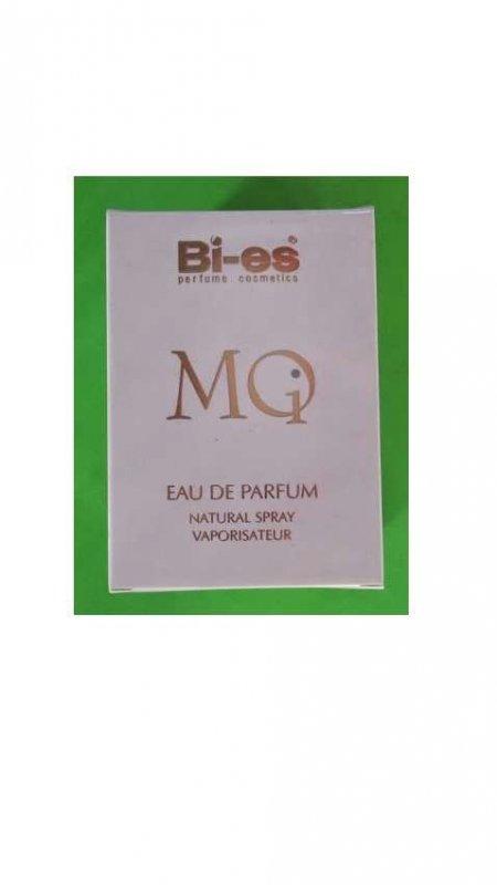 BI-ES EDP   90ML MOI