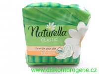 NATURELLA CLASSIC 9 NORMAL DERMA