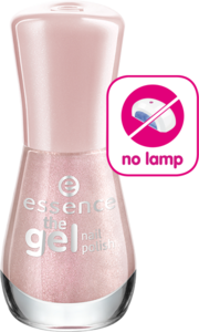 ESSENCE LAK NA NEHTY GEL NAIL 04 our sweetest day