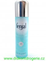 Fenjal Classic deospray 150 ml