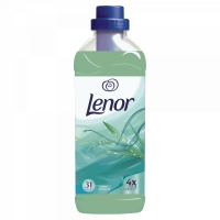 LENOR  31dávek 930ml FRESH MEADOW