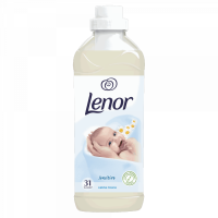 LENOR  31dávek 930ml GENTLE TOUCH