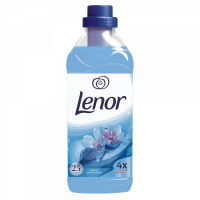 LENOR 25 dávek 750ml