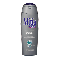 Mitia Garnet for Men sprchový gel 400 ml